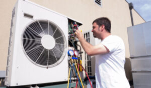 5 Ways to Ensure Your Home Furnace Is Safe to Run