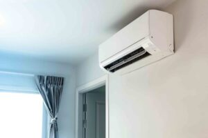 Heat Pump Prices: How to Save Money in Buying Heat Pumps?