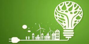 The Benefits of Solar Panels and Wind Turbines