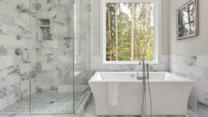 Bathroom Organizers to Give You More Space
